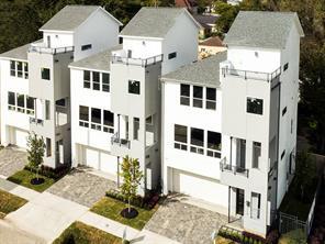 Houston Home at 1713 Goliad Street Houston , TX , 77007 For Sale