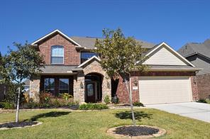 Houston Home at 6510 Loblolly Vista Spring , TX , 77389 For Sale