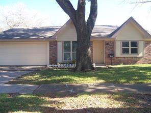 8015 bronson street, houston, TX 77034