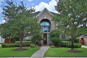 Houston Home at 6018 Ballina Canyon Lane Houston                           , TX                           , 77041-5795 For Sale