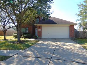 Houston Home at 5408 Palo Duro Dr, Drive Pearland                           , TX                           , 77584 For Sale