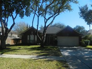 8918 Aberdeen Oaks, Houston, TX, 77095