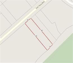 8339 park place boulevard, houston, TX 77017