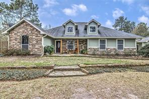 Houston Home at 11252 Triple Crown Way Conroe                           , TX                           , 77304-1617 For Sale