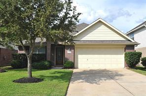 Houston Home at 5031 Juniper Walk Ln Katy , TX , 77494 For Sale
