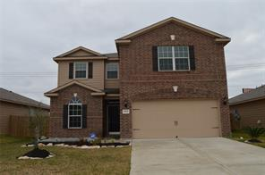 6922 orchid street, baytown, TX 77521