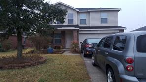 Houston Home at 24023 Kingbriar Dr Spring , TX , 77373 For Sale