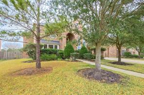 Houston Home at 4622 Payton Chase Lane Katy                           , TX                           , 77494-3080 For Sale