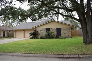 508 Orleans, League City, TX, 77573