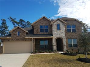 Houston Home at 12272 Emerald Mist Lane Conroe                           , TX                           , 77304-1965 For Sale