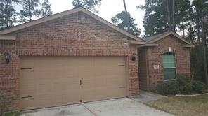 Houston Home at 30902 Sweetwater Circle Magnolia                           , TX                           , 77355-4727 For Sale