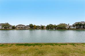 Houston Home at 2711 Lakeside Village Drive Missouri City                           , TX                           , 77459-4348 For Sale