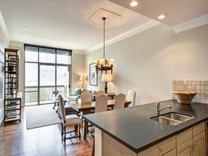 Houston Home at 2211 Briarglen Drive 509 Houston                           , TX                           , 77027-3717 For Sale