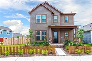Houston Home at 18411 Blue Hollow Heights Cypress                           , TX                           , 77433 For Sale