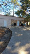 12749 greens bayou #c, houston, TX 77015