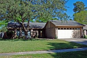 2507 spring day court, spring, TX 77373