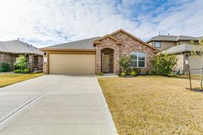 Houston Home at 2906 McDonough Way Katy                           , TX                           , 77494-6926 For Sale