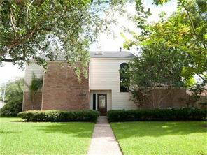 Houston Home at 12114 Rocky Knoll Drive Houston                           , TX                           , 77077-6020 For Sale