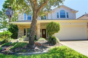Houston Home at 32303 Archer Park Conroe , TX , 77385-8130 For Sale