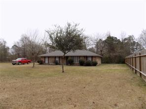 Houston Home at 30527 Meadow Wood Drive Magnolia                           , TX                           , 77354-6656 For Sale