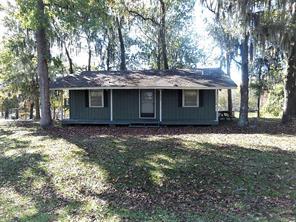 Houston Home at 262 Taylor Lake Circle Livingston                           , TX                           , 77351 For Sale