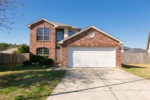 Houston Home at 903 Red Alder Circle Houston                           , TX                           , 77073-5674 For Sale