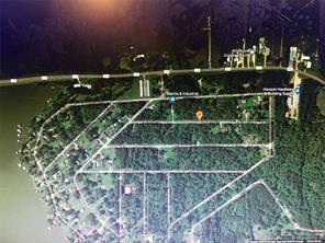 Houston Home at 0 Angus Onalaska , TX , 77360 For Sale