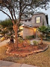 14746 Branchwest, Houston, TX, 77082