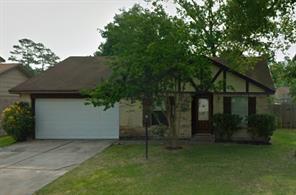 12210 Haroldson Forest, Houston, TX, 77044