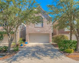 Houston Home at 1003 Gale Street Houston                           , TX                           , 77009-2023 For Sale