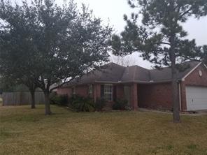 3408 Deer, Pearland, TX, 77581
