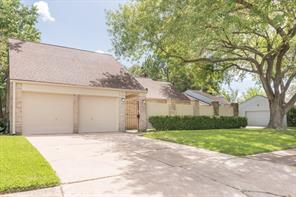 Houston Home at 12019 Rocky Knoll Drive Houston                           , TX                           , 77077-6122 For Sale