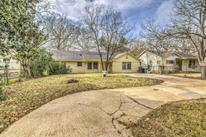 Houston Home at 0 Ranch Street Houston                           , TX                           , 77026 For Sale