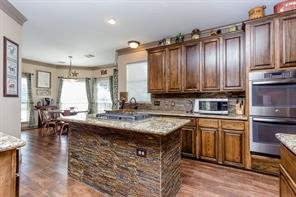 Houston Home at 211 Stone Bush Court Katy                           , TX                           , 77493-8012 For Sale