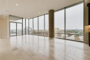 Houston Home at 2727 Kirby Drive 9D Houston                           , TX                           , 77098-1149 For Sale