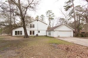 18009 Split Oak, New Caney TX 77357
