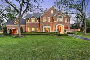 Houston Home at 1802 Forest Gate Circle Sugar Land                           , TX                           , 77479-6185 For Sale
