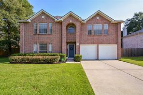 Houston Home at 7114 Hayden Drive Magnolia                           , TX                           , 77354-3117 For Sale