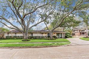 Houston Home at 9603 Moonlight Drive Houston , TX , 77096-4121 For Sale