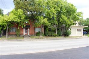 Houston Home at 3817 Shepherd 1 Houston                           , TX                           , 77098 For Sale