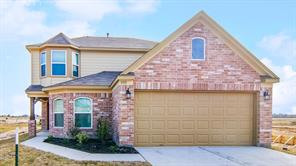 Houston Home at 3311 Madison Elm Katy                           , TX                           , 77493 For Sale