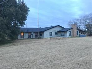 156 Private Road 717, Other TX 75639
