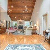 2711 Valley Manor Drive, Kingwood, TX 77339