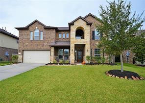 Houston Home at 4706 Serrano League City                           , TX                           , 77573-1457 For Sale