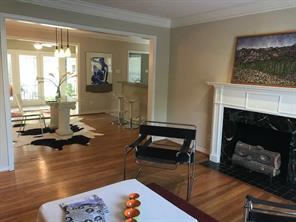 Houston Home at 3779 Syracuse Street Houston                           , TX                           , 77005-1133 For Sale