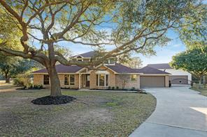 Houston Home at 17127 Cypress Knee Drive Cypress                           , TX                           , 77429-1518 For Sale