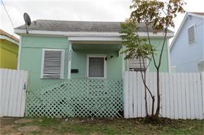 Houston Home at 3007 Ave L Galveston , TX , 77550 For Sale