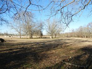 Houston Home at 000 Peach Ridge Lane Brookshire , TX , 77423 For Sale