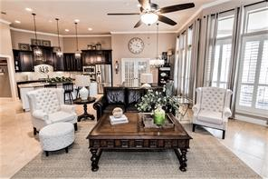 Houston Home at 2707 Texas Laurel Drive Katy                           , TX                           , 77494-3211 For Sale