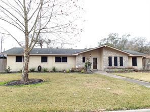 1602 mcfarland street, baytown, TX 77520